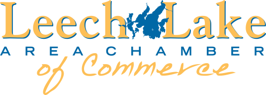 Leech Lake Area Events, Things to Do, Fishing Reports, and More