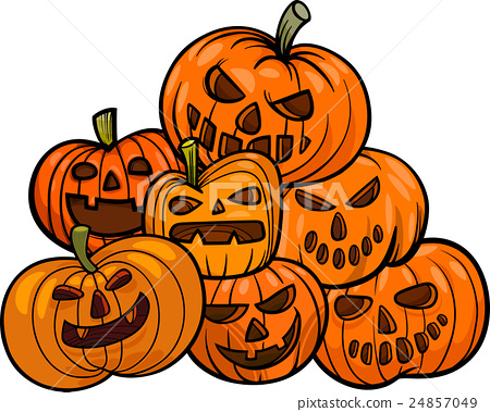 Great Pumpkin 2021 - Check out your daily clues to find the pumpkin and win the prize.