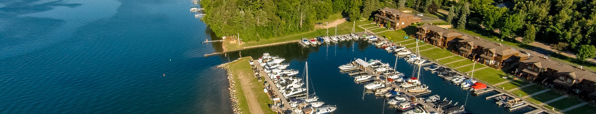 The best things to do in Leech Lake, MN