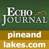 Echo Publishing & printing