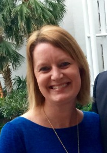 Jill Duclos
